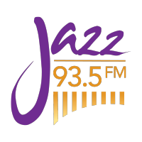 Jazz 93.5 Launch Event