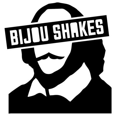 Bijou Shakes Launch Party