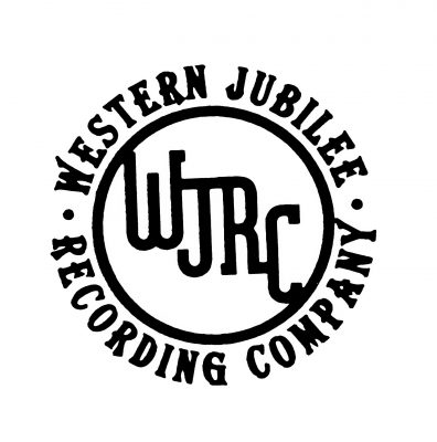 Western Jubilee Recording Company located in Colorado Springs CO