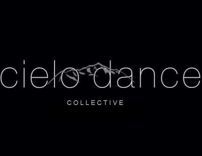 Cielo Dance Collective located in Colorado Springs CO