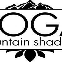 Yoga Mountain Shadows located in Colorado Springs CO