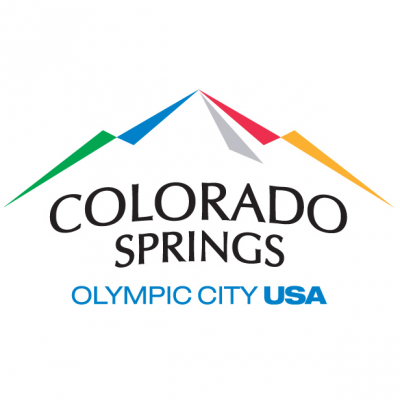 City of Colorado Springs Parks, Recreation & Cultural Services