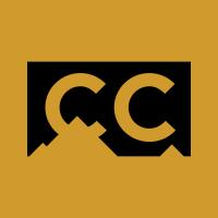 Colorado College located in Colorado Springs CO