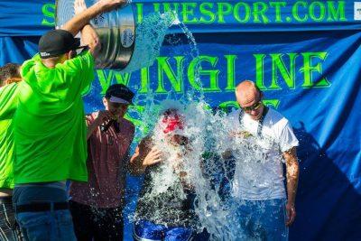 SwingLine Sport located in Colorado Springs CO