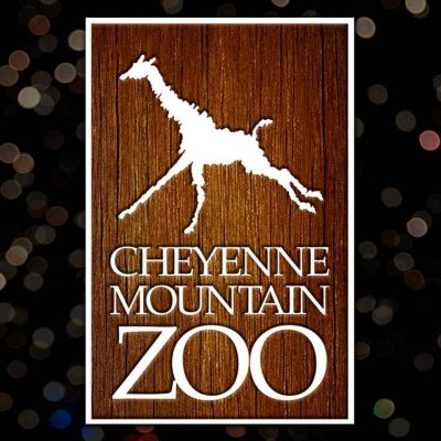Cheyenne Mountain Zoo located in Colorado Springs CO