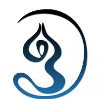 Yoga Studio Satya located in Colorado Springs CO