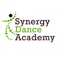 Synergy Dance Academy located in Colorado Springs CO