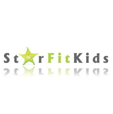 StarFit Kids located in Colorado Springs CO