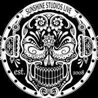 Sunshine Studios Live located in Colorado Springs CO