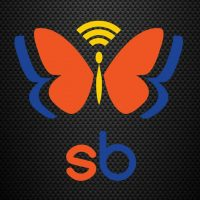 Social Butterfly Media Marketing Group located in Colorado Springs CO