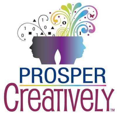 Cass Mullane: Prosper Creatively located in Colorado Springs CO