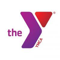 YMCA of the Pikes Peak Region located in Colorado Springs CO