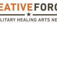 Creative Forces Summit