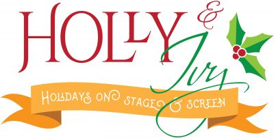 Holly & Ivy Concert