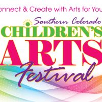 Southern Colorado Children's Arts Festival