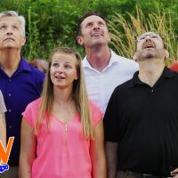 Improv Comedy presented by Improv Colorado at ,