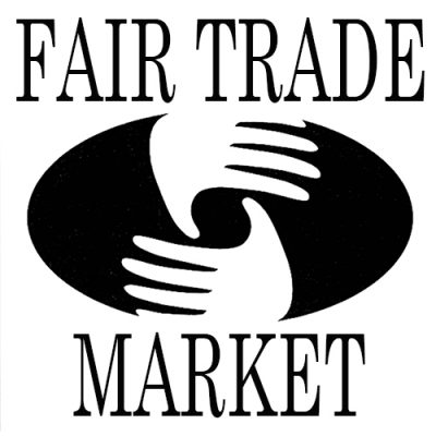 Beth El Mennonite Church >> Fair Trade Market presented by Beth-El Mennonite Church - PeakRadar.com
