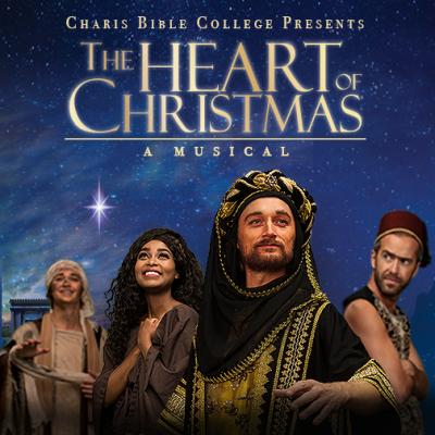 The Heart Of Christmas.The Heart Of Christmas Peakradar Com