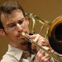 Faculty Recital: Jeremy Van Hoy