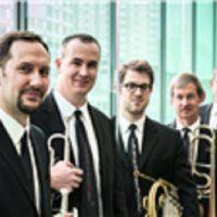 American Brass Quintet Masterclass