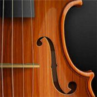 Violin Masterclass with Movses Pogossian
