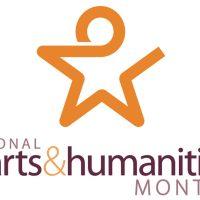 Cripple Creek Celebrates Arts Month