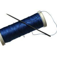 Yarn-Tastic