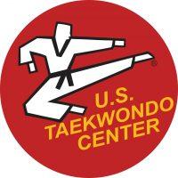 2017 U.S. Taekwondo Center Masters Challenge