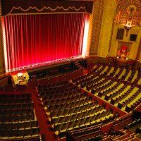 Pre-Screening: Rocky Mountain Women's Film Festival