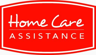 Home Care Assistance of Colorado Springs located in Colorado Springs CO