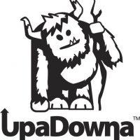 UpaDowna located in Colorado Springs CO