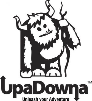 UpaDowna located in Colorado Springs CO