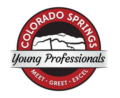 Colorado Springs Young Professionals located in Colorado Springs CO