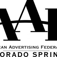 American Advertising Federation located in Colorado Springs CO