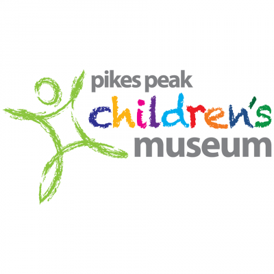Pikes Peak Children's Museum located in Colorado Springs CO