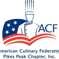 American Culinary Federation of the Pikes Peak Region located in Colorado Springs CO