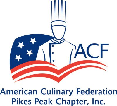 American Culinary Federation of the Pikes Peak Reg...