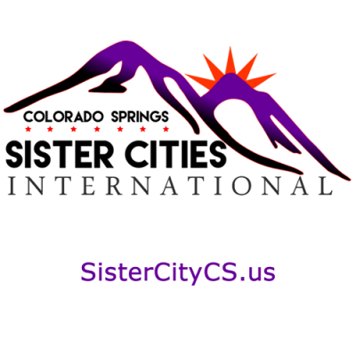 Colorado Springs Sister Cities International