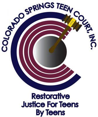 Colorado Springs Teen Court located in Colorado Springs CO