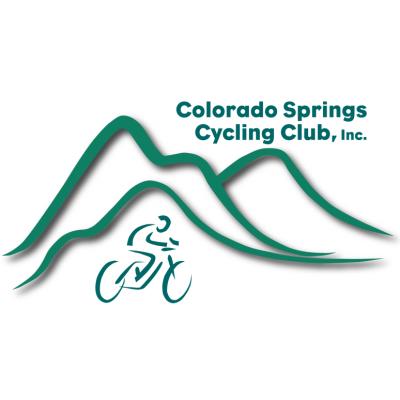 Colorado Springs Cycling Club