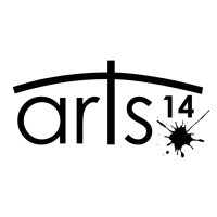 Arts14 located in Manitou Springs CO