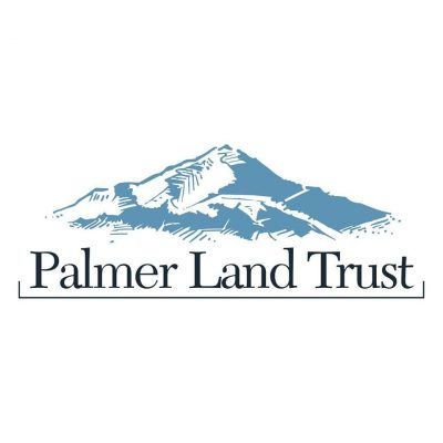 Palmer Land Trust located in Colorado Springs CO