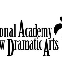 Professional Academy of New Dramatic Arts located in Colorado Springs CO