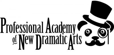 Professional Academy of New Dramatic Arts