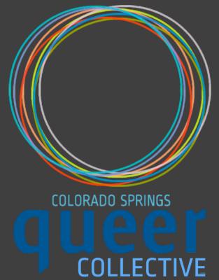 Colorado Springs Queer Collective located in Colorado Springs CO