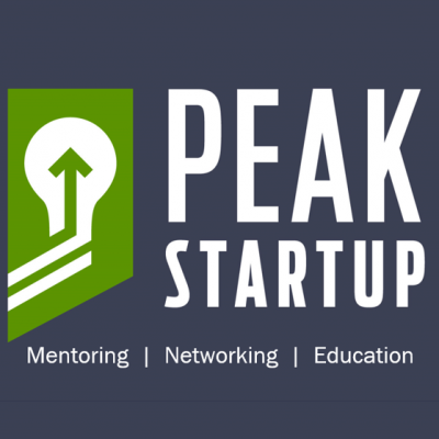 Peak Startup located in Colorado Springs CO