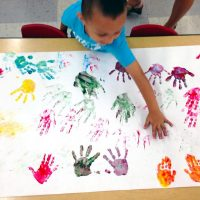 Community Partnership for Child Development located in Colorado Springs CO