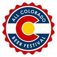 All Colorado Beer Festival