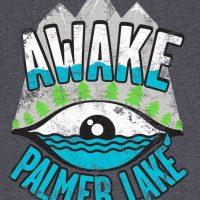 Awake Palmer Lake located in Palmer Lake CO