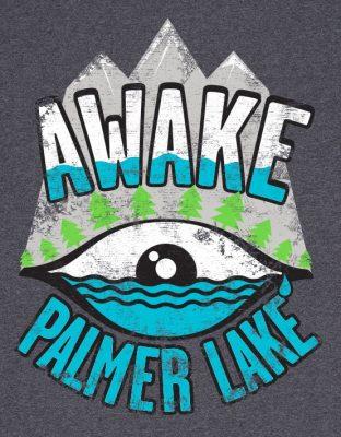 Awake Palmer Lake